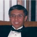 丘岩 Peter Y. Qiu