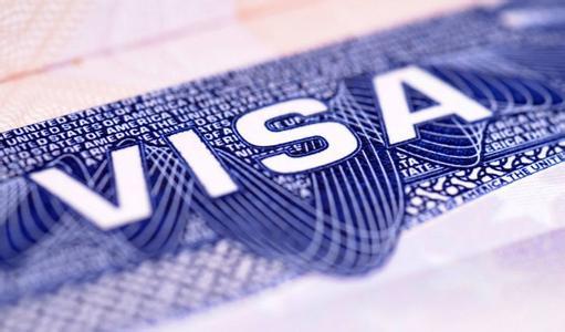 美国签证拒签原因:看看签证官怎么回答…果断收藏! ...