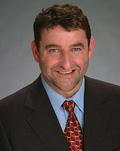 Bernard,前任全美移民律师协会主席