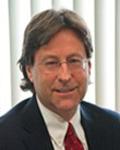 Jeff Carr,著名的美国投资移民律师