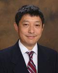 李志江,移民超市执行总监,EB-5行业中国市场专家