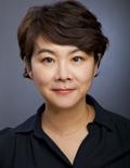 Julia Park,美国优秀EB-5移民律师