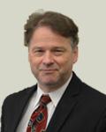 Kent Gubrud,美国优秀EB-5移民律师