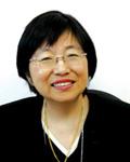 黄唯律师,美国优秀EB-5移民律师