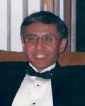 丘岩律师,美国优秀EB-5移民律师