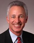 Ron Klasko,美国投资移民律师,著名美国EB-5投资移民顾问