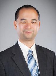 李汉君律师,美国优秀EB-5移民律师