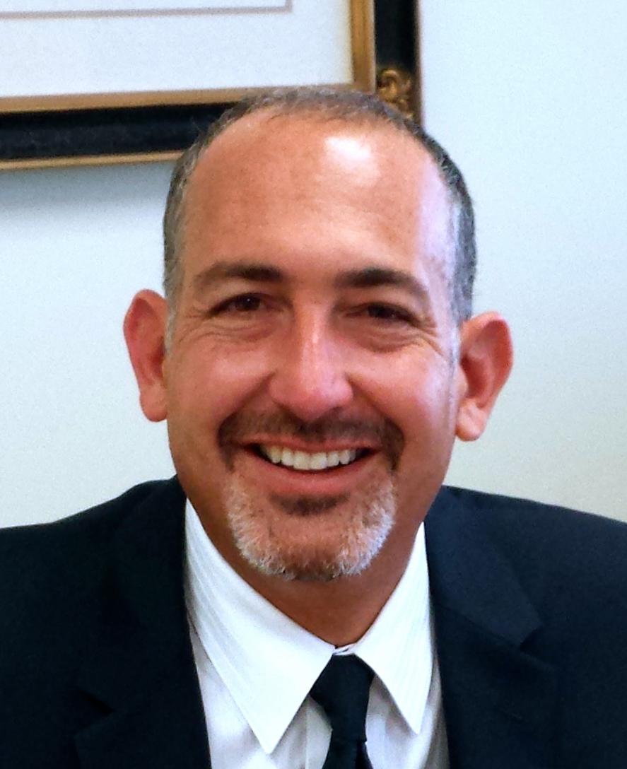 Darren Silver联合律师事务所