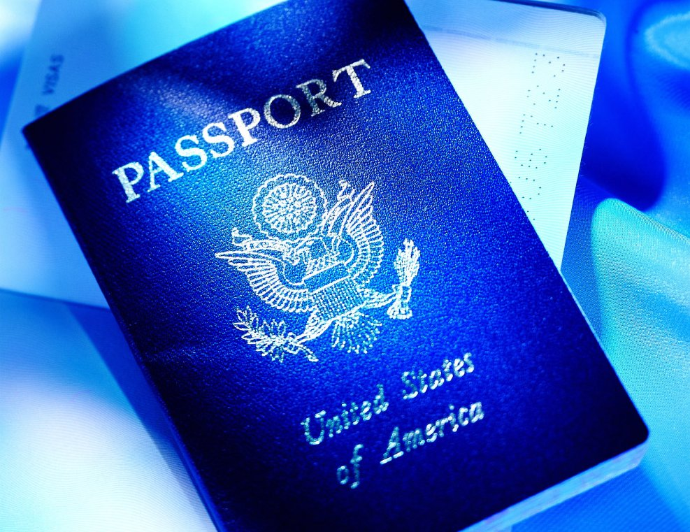 美国绿卡丢失,只拿回美证能回美国吗?急急急!